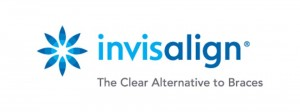 salt-lake-city-invisalign