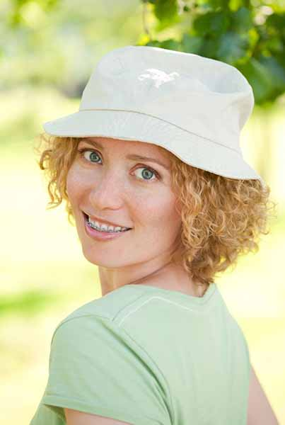 orthodontics-salt-lake-city-woman-smiling-with-braces
